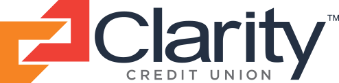 Clarity Credit Union Homepage